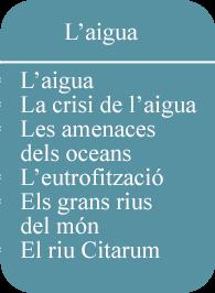 pastilla02-ca