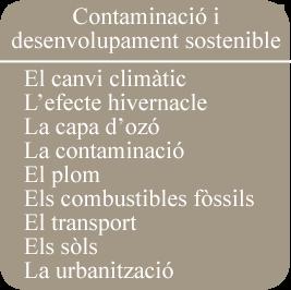 pastilla04-ca