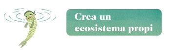 www mundodelagua es
